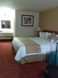 the grove hotel in boise hotel rates u0026 reviews on orbitz best western airport inn updated 2017 prices u0026 motel reviews