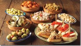 cuisine majorquine majorque baleares gastronomie et vins