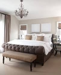 Traditional Bedroom Design Traditional Bedroom Designs That Will Fit Any Home