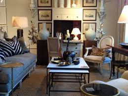 Fancy Store Interior Design Fresh Furniture Store Washington Dc Decor Color Ideas Fancy With