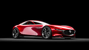 mazda big car mazda ceo says new rotary sports car totally isn u0027t happening so