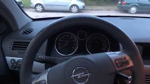 opel vectra 2000 interior vauxhall opel astra h interior light allways on won u0027t go off fix