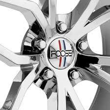 lexus es300 wheels chrome 20x8 5 foose wheels 35 5x114 3 72 6 outcast rims chrome set