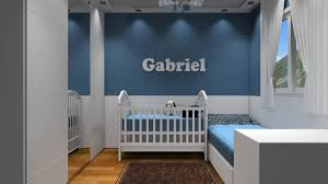 baby room designs barbara borges design