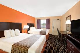Furniture Stores Ceres Ca by Hotel Howard Johnson Exp Ceres Ca Booking Com