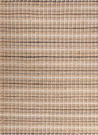 Large Jute Area Rugs Use Our 2 X 4 Rugs As Inspiration For Any Space U2013 Burke Decor