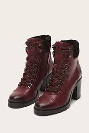womens leather boots frye s leather boots shoes bags since 1863