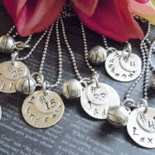 personalized basketball necklace shop personalized basketball necklace on wanelo