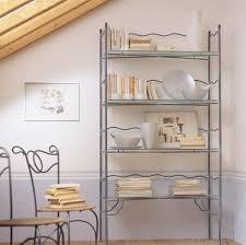 etagere in ferro librerie etagere carrelli porta tv scrivanie angoliere sc 41