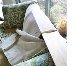 Upholster A Sofa Home Dzine Craft Ideas How To Reupholster A Sofa Or Couch