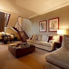 chambre d hotes lisbonne chambre chambre d hotes portugal chambre d hote lisbonne of