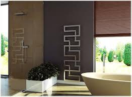 designheizk rper wohnzimmer heizkörper moderne modelle und kauftipps living at home