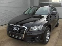 2011 audi suv 2011 audi q5 suv usa cars for sale car export america