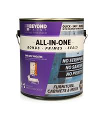 easy living paint interior paint colors