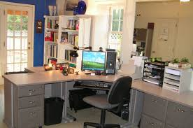 office fearsome small home office design layout formidable small