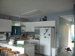 Kitchen Cabinets Kamloops G U0026 L Painting Opening Hours 106b Tranquille Rd Kamloops Bc