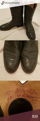 justin s boots sale best 25 justin roper boots ideas on bio for