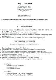 entertainment resume template entertainment resume template basic resumes search resumes