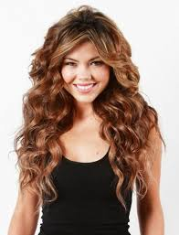 layered haircuts for long curly hair layered hairstyles for long curly hair popular long hairstyle idea