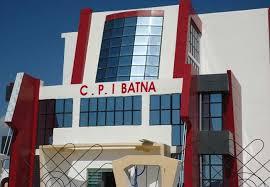 bureau impots la direction des impôts wilaya batna gov dz
