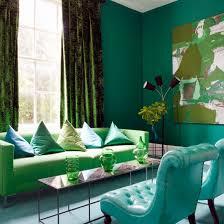 green livingroom emerald green living room ideas home design ideas