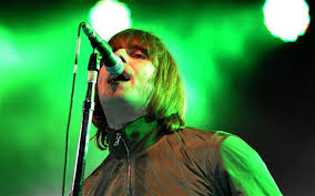 stores that sell photo albums liam gallagher s pretty green clothing chain to sell vinyl records