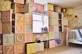 clever storage ideas you never thought of decorating your small