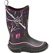 buy muck boots near me muck boots for s sporting goods