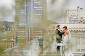 portland wedding photographers moscastudio portland oregon based destination wedding
