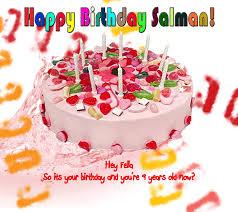 Pics Birthday Cards New Birthday Cards Online Images Eccleshallfc Com
