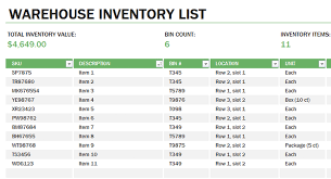 Excel Templates For Inventory Management by Daily Stock Maintain Template In Excel Sheet Microsoft Excel
