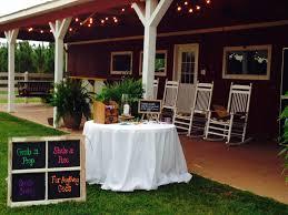 oaks farm weddings oaks farm weddings pineview oaks farm