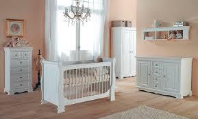 chambre bebe cosy nouveautés déco dans la chambre de bébé trouver des idées de