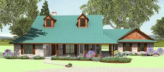 Home Design 700 Wrap Around Porch S2635b Texas House Plans Over 700 Proven