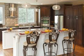kitchen remodeling ideas custom kitchen cabinets kitchens by full size of kitchen remodeling ideas custom kitchen cabinets kitchens by design kitchen ideas kitchen large size of kitchen remodeling ideas custom kitchen