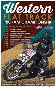 ama motocross rules and regulations cfta ama california championship motorcycle flat track racing