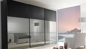Sliding Mirror Closet Doors Ikea by Mirror Sliding Closet Doors Ikea Home Design Ideas