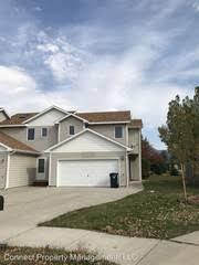 3 Bedroom Houses For Rent In Bozeman Mt 705 N Aster Ave Bozeman Mt 59718 3 Bedroom House For Rent For