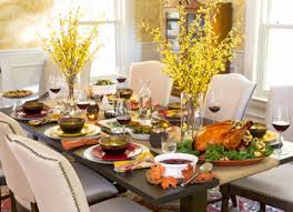 5 wines to serve with your thanksgiving turkey food purewow
