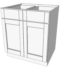 frosted white shaker kitchen cabinets frosted white shaker door base cabinets rta cabinet