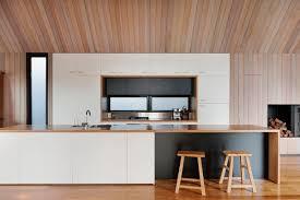 cuisine inspiration cuisine de style scandinave la simplicité à l état pur ateliers
