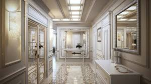Penthouse Interior Penthouse Apartment By Maximillion Design