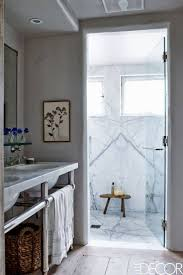 bathroom design marvelous washroom ideas bathroom design ideas