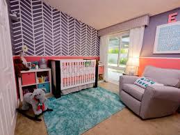 choosing paint colors tips for baby bedroom artdreamshome