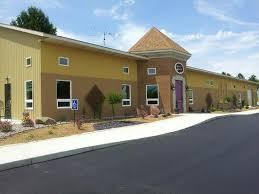 Comfort Suites Johnson Creek Wi The Top 10 Things To Do Near Comfort Suites Of Johnson Creek