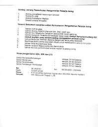 Visa Covering Letter Format Sample Covering Letter For Singapore Tourist Visa Template Sample