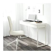console bureau pas cher bureau angle blanc console ensemble table with bureau