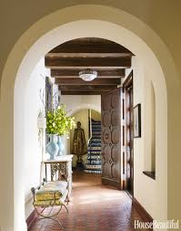 Decorating Narrow Entryway Baby Nursery Marvelous Small Entryway And Foyer Ideas