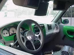 2000 ford ranger steering wheel limetimeranger 2000 ford ranger regular cab specs photos