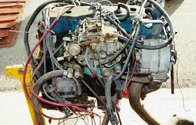 jeep 2 5 engine jeep engine gm 151